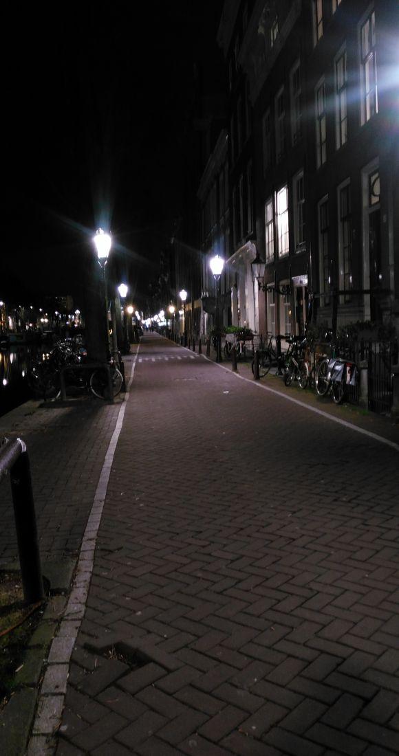 geldersekade amsterdam