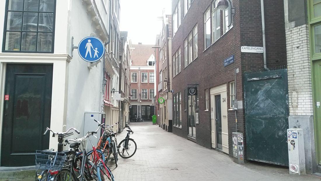 sint annendwarsstraat amsterdam