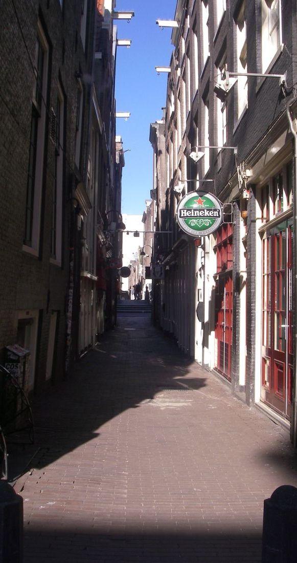 stoofsteeg amsterdam