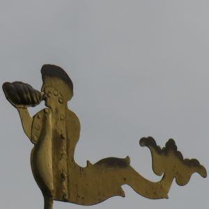 ceciliaklooster/prinsenhof