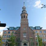 linnaeuskerk
