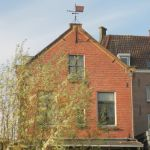 prinseneiland amsterdam
