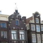 herengracht 27 amsterdam