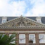 prinsenhof amsterdam
